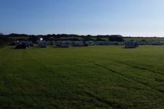 Parc Newydd