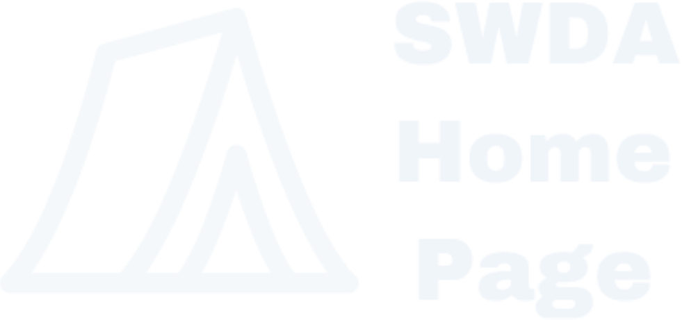 Welcome to South Wales DA Logo