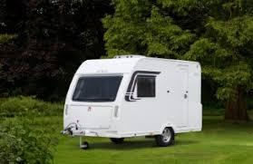 Tent Trailer Tent Caravan Campervan Motorhome